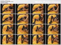 anal fisting 2.jpg