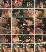 Скрин 2011-04-09 Приключения в лесу 5.jpg