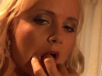 Sexy Blonde_Cinthia Hard Anal Fuck169.avi_snapshot_00.05_[2011.05.06_10.28.22].jpg