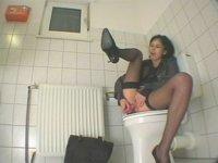 Drochit v tualete[(014028)15-52-19].JPG