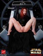 372258 - Engelhast Mara_Jade Palpatine star_wars.jpg