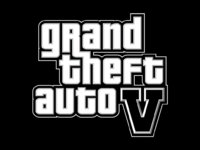 gta-5-wallpaper-1024.jpg