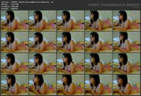 507839 - Natasha Chats Awhile In Her Underwear--.avi.jpg
