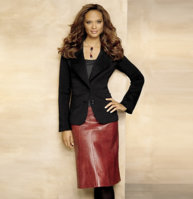 leather-skirt1.jpg