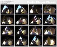 ch_001-flv_Full_Movie-1.flv_thumbs_[2012.01.27_11.08.47].jpg
