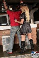 Adryella Vendramine & Tonny (2).jpg
