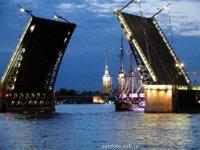 Дворцовый мост.jpg