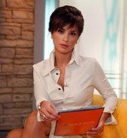 Irina_muromceva_kartinki_7.jpg