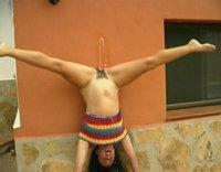 Gymnastik_yoga_Pisserin_2.jpg