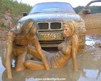 carstuckgirls_vid005_037.jpg