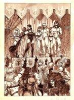 slave_market_by_yacermino.jpg
