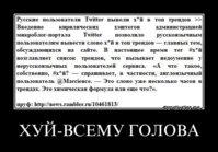 6411yv392x0j.jpg