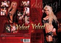 The Velvet Lounge m.jpg