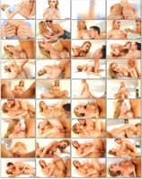 Big Wet Tits 12 (2).jpg