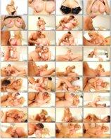 Big Wet Tits 12 (3).jpg