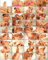 Big Wet Tits 12 (5).jpg