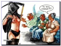 caricatura_93.png