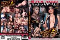 Big Dick Brother 2 m.jpg