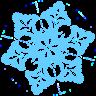 Снежок2